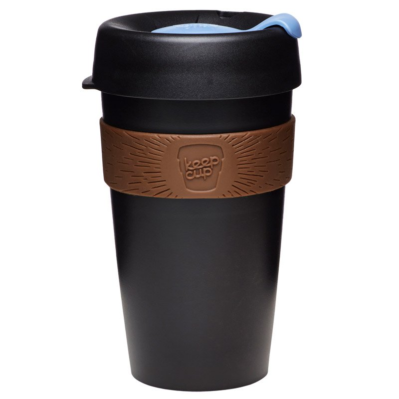 Кружка KeepCup Diablo 454 мл