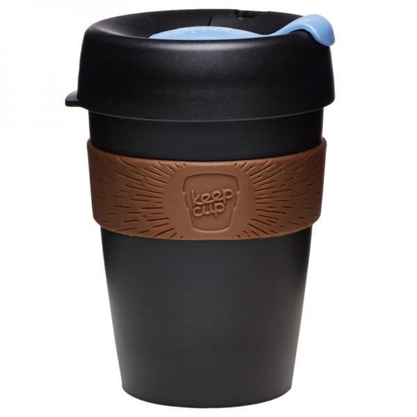 Кружка KeepCup Diablo 340 мл